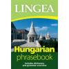 Lingea Kft. Hungarian phrasebook