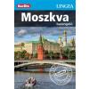 Lingea Kft. - MOSZKVA - BARANGOLÓ