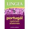Lingea Kft. Portugál nyelvtani áttekintés - Lingea