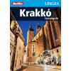 Lingea - KRAKKÓ - BARANGOLÓ - BERLITZ