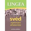 Lingea Svéd nyelvtani áttekintés - Lingea