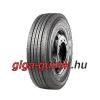 Linglong KTS 300 ( 385/65 R22.5 164K 24PR duplafelismerés 158L )