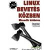 Linux bevetés közben - Második küldetés
