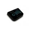 Lioncast Retro Arcade Fighting Stick - Fekete