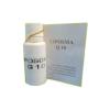 Liposóma q10 csepp 25 ml