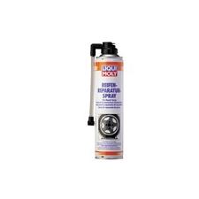 LIQUI MOLY LM defekt javító spray 500 ml autóápoló eszköz