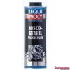 LIQUI MOLY Pro-Line viszkozítás stabilizáló adalék 1l