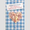 LÍRA KÖNYV ZRT. Szeretet, Isten és a francia konyhamûvészet