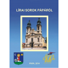 - LÍRAI SOROK PÁPÁRÓL
