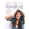 Lisa Damour DAMOUR, LISA - GUBANCOK