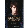Lisa Jane Smith THE SECRET CIRCLE - A TITKOS KÖR 2. : A FOGOLY /KEMÉNY