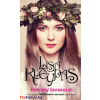 Lisa Kleypas : Botrány tavasszal - Wallflowers 5.