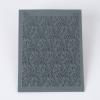 Lisa Pavelka textúrák Lisa Pavelka textúra fleur - TLPVIR