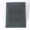 Lisa Pavelka textúrák Lisa Pavelka textúra persian carpet - TLPPK