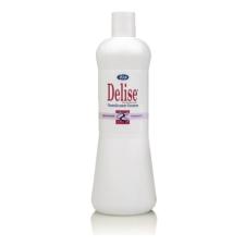 Lisap Delise fixáló kímélő dauervíz, 1 l hajápoló szer