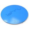 Lishinu cserélhető fedlap, kék