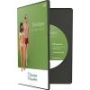 LITE Biológia - Emberi test és működése 3