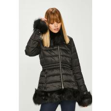 Liu Jo - Rövid kabát - fekete - 1472785-fekete