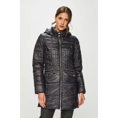 Liu Jo - Rövid kabát - sötétkék - 1480158-sötétkék