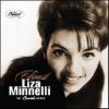 LIZA MINNELLI - Finest /2cd/ CD