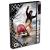 Lizzy Card Geo: Xtreme gördeszkás füzetbox - A4