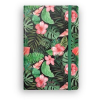 Lizzy Card Secret Planner, Dolce Blocco, Exotic