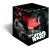 LizzyCard Asztali ceruzatartó Star Wars 8 The Force 18556911