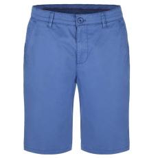 Loap Vehen S / kék