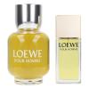 Loewe Férfi Parfüm Szett Loewe (2 pcs) (2 pcs)
