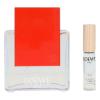 Loewe Női Parfüm Szett Solo Ella Loewe EDT (2 pcs) (2 pcs)