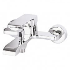 Logé 'Logé Maroko 03 kádtöltő csaptelep' fürdőkellék