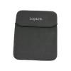 "LogiLink 13,3"" laptopmappa NB0034"