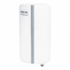 LogiLink Digitális kültéri antenna