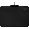 LogiLink Gaming Mousepad with RGB LED