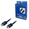 LogiLink HDMI 1.4 High Speed Ethernet kábel, 20m