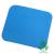 LogiLink ID0097 egérpad kék (ID0097)