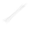 LogiLink kábelkötegelő 500*4,8mm