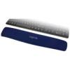 LogiLink Keyboard Gel Pad Fekete