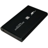"""LogiLink LogiLink 2,5"""" USB 2.0-ás hordozható IDE merevlemez ház"""