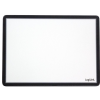 LogiLink Photo Mouse Pad