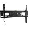 LogiLink TV wall mount BP0018