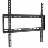 LogiLink TV wall mount, tilt -7.5/+7.5, swivel -90/90, 23–42', max. 25 kg
