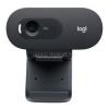 Logitech C505 HD (960-001364)