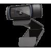 Logitech C920e 960-001086