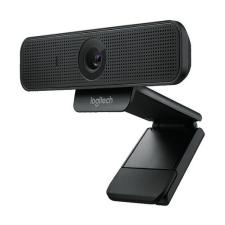 Logitech C925e webkamera