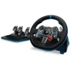 Logitech G29 Driving Force Racing Wheel PS3/PS4 (941-000112)