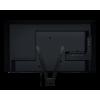 Logitech nagyméretű kiegészítő TV konzol MEETUP kamerához