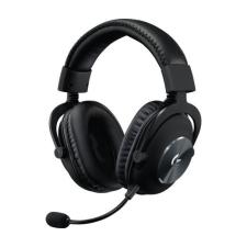 Logitech Pro (981-000812) fülhallgató, fejhallgató
