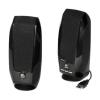 Logitech SPEAKER 2.0 S-150 BLACK OEM (980-000029)