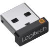Logitech Unifying Pico USB vevőegység